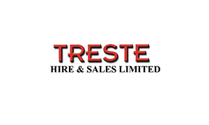 Treste Hire and Sales